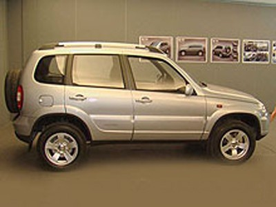 news_chevrolet_new-niva_02