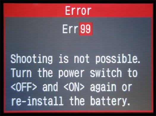 error99