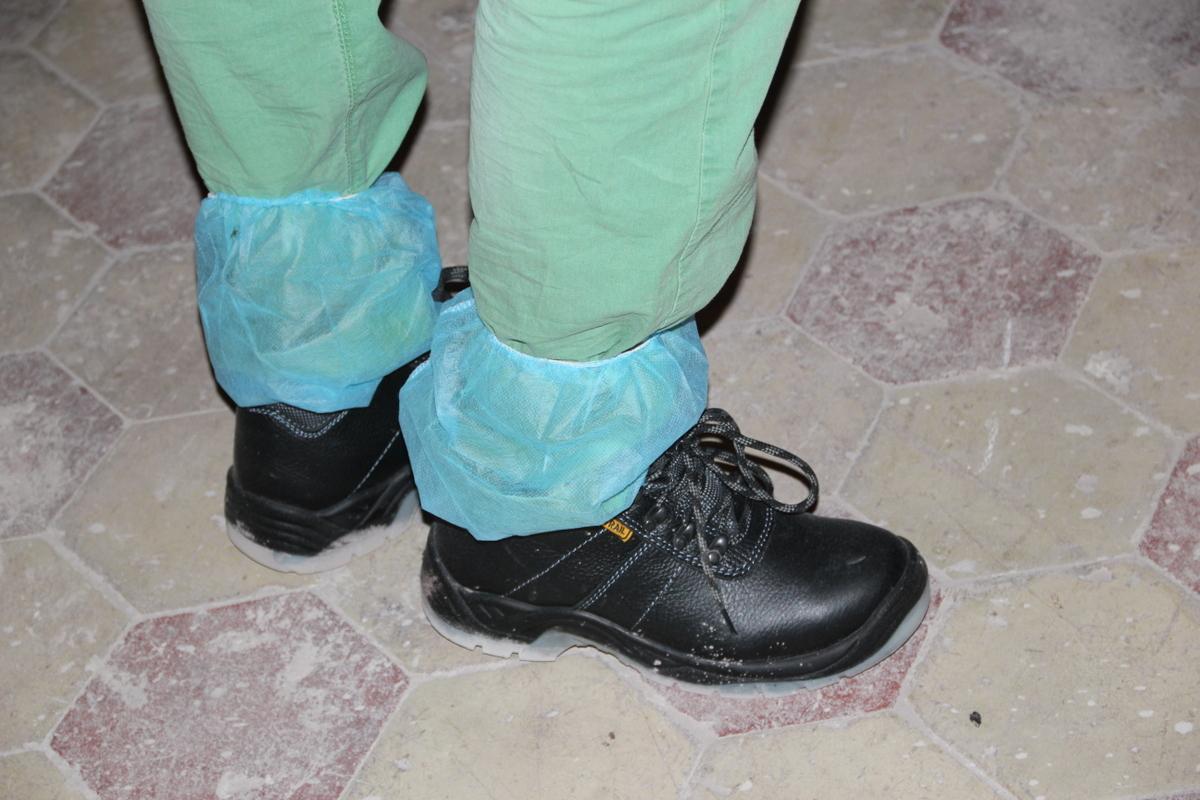 1. цементный завод в вольске, обувь.