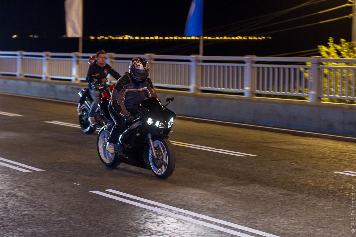 открытие моста саратов-энгельс фото 10