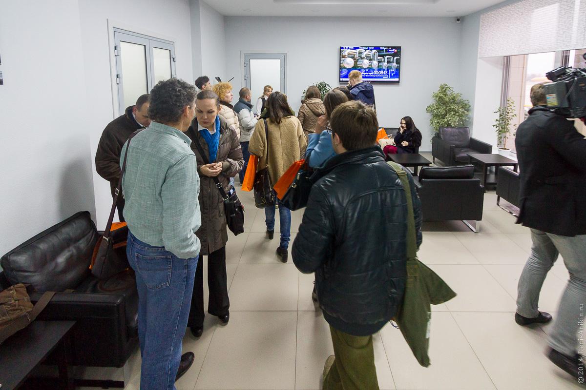 Саратовские авиалинии зал повышенной комфортности блогеры