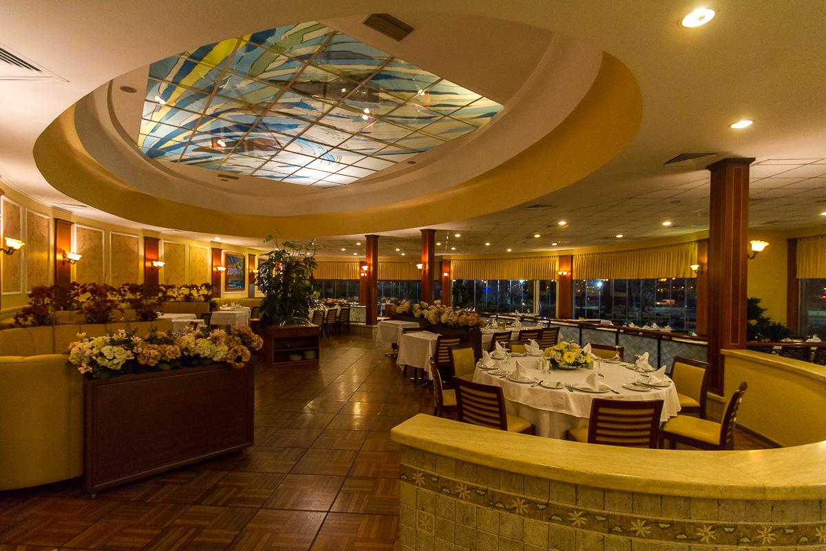 Ресторан Kaşıbeyaz 25